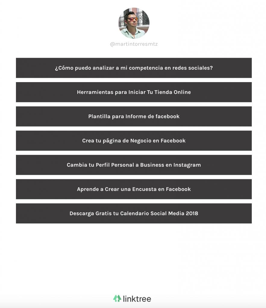 Herramientas Archivos - Martin Torres Mtz | Emprendimiento y ...