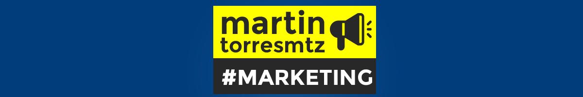 Martintorresmtz_tittle4